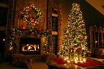 christmas_tree_by_dreamingindigital-dg01qd1.jpg